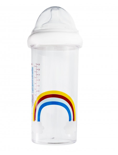 Biberon Rainbow 360 mL