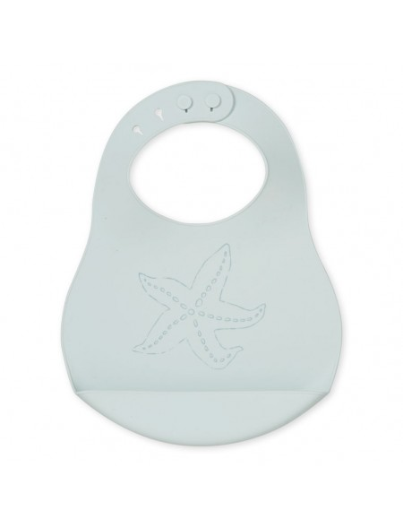 Trousse de Toilette WaterProof Diva