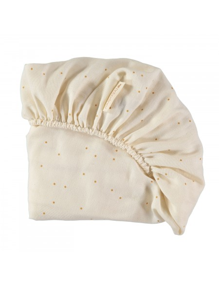 Drap Housse Couffin Melody